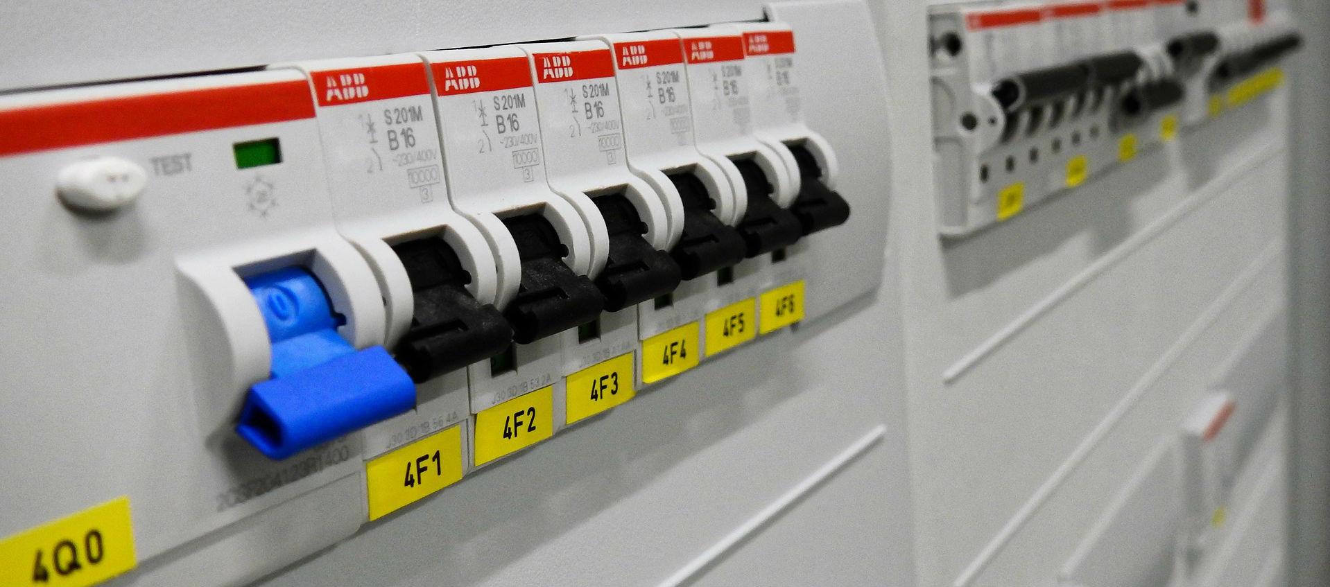 depannage electrique Lyon, entreprise electricité Lyon, artisan electricien Lyon, remise aux normes electricité Lyon, rénovation électrique Lyon